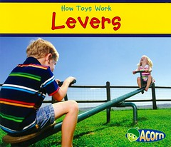 Levers (Vernon Barford School Library) Tags: new school kids children toy toys reading book see saw high play reader library libraries reads seesaw teeter totter machine books smith science read paperback acorn cover junior covers bookcover machines middle simple vernon quick recent sian qr teetertotter grade2 bookcovers nonfiction paperbacks lever saws levers scientific seesaws readers barford gurk simplemachines softcover quickreads quickread simplemachine vernonbarford rl2 softcovers readinglevel 9781432965860 boysiansmith howtoyswork