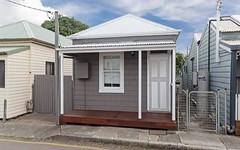 29 Mathieson St, Carrington NSW