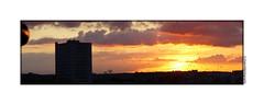 P1980914 (cowsandgirl71) Tags: france soleil lumire panasonic nuage couleur ville couch fz200 cowsandgirl71
