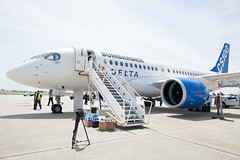2016_04_29 Delta Media Day 2016 FS-35 (jplphoto2) Tags: delta usatoday deltaairlines jeremydwyerlindgren jdlmultimedia deltamediaday2016