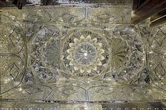 Pieces of colored glass (T   J ) Tags: iran fujifilm shiraz cheragh xt1 teeje fujinon1024mmf4