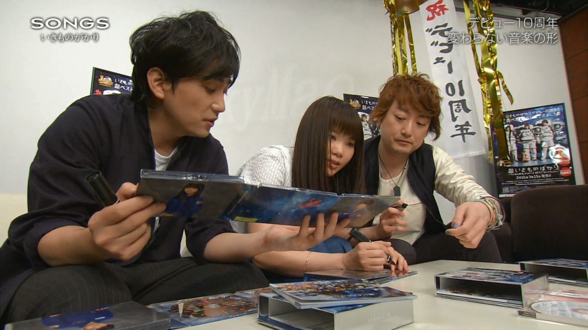 2016.04.28 全場(SONGS).ts_20160428_234352.982