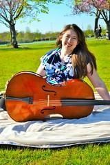 DSC_0136 (blinkgirl182x) Tags: musician classic headshot cello classical headshots