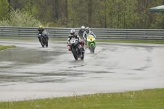 _JIM2407_227 (Autobahn Country Club) Tags: autobahn sportbike autobahncountryclub autobahncc