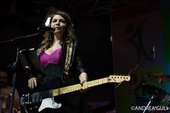 DSC_0381 (Cillo1987) Tags: music shopping campania guitar sale live cristina cartoon singer caserta gemboy davena marcianise