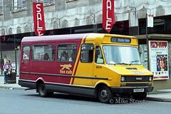 4EMN_MidlandFox_1989_M229_F29XVP_C13919 (Midest_pics) Tags: carlyle ivecodaily midlandfox fiatdaily midlandredeast