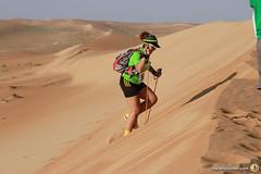 3-Oman-Desert-Marathon-Day-5_9936