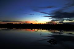 IMG_4619 (Stefan Puffer) Tags: sunset texas bayou armand