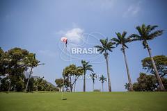 SE_Riodejaneiro0303 (Visit Brasil) Tags: horizontal brasil riodejaneiro natureza detalhe ecoturismo gavea externa sudeste semgente diurna gaveagoldandcountryclub
