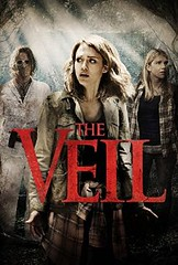 link>>http://ift.tt/23nVps0, #movies #dvdrip #1link #movie.- The Veil (2016) (moviesdvdrip) Tags: usa lily jane phil jessica alba thomas shannon horror woodward 93 min rabe 2016 joanou