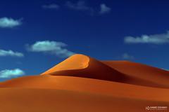 Algérie (Hamid Douakh) Tags: algérie djanet