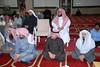 الشيخ د.راشد الزهراني - مسجد النصر الله - 15 ديسمبر (55) (إدارة الثقافة الإسلامية) Tags: الشيخ 2015 الكويت الدكتور الزهراني
