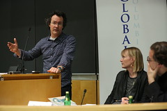 Global089 (Committee on Global Thought) Tags: park usa ny david reed bernard exposure technology panel virtual judith transparency betsy law discussion clive thompson global harcourt columb mchale