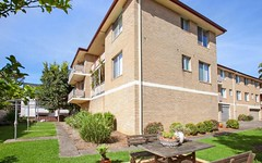 3/134 The Boulevarde, Dulwich Hill NSW