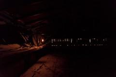 The Precipice  #Detroit #Portrait #Fire #Fantasy #IndianaJones #Winter #Abandoned #BlackAndWhite #Urban #UrbanExplorer #Urbex #NightShot #NightPhotography #DetroitMichigan #Michigan #PureMichigan (kallyone) Tags: nightphotography winter portrait urban blackandwhite abandoned fire nightshot michigan detroit fantasy indianajones urbex detroitmichigan urbanexplorer puremichigan