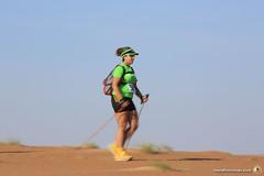 3-Oman-Desert-Marathon-Day-5_2941