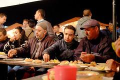 DSCF4424.jpg (ptpintoa@gmail.com) Tags: morroco marrakech marruecos marrocos
