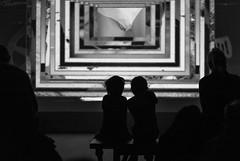 ART of sex education (MoMA) (frank.gronau) Tags: new york white black art sex frank education sony 7 moma alpha schwarz ausstellung weis gronau aufklrung