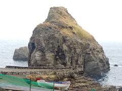 Coastline (moacirdsp) Tags: portugal miguel grande coastline so ribeira aores 2015 ribeirinha t4w wwwt4wpt