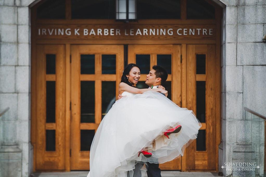Kim&Allen-wedding-HL-SD-0117
