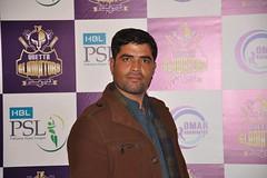 Quetta Gladiators (shahzad_yaya) Tags: pakistan news love team united cricket kings peshawar khan 20 karachi omar pcb icc lahore  islamabad gladiators psl pls 2020 2016 quetta balochistan ipl abira qalandar  pslt20  assocoates zalmi