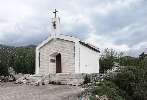 8_039-chapel