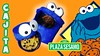 Como hacer un Galletero | Temática: Monster Cookie (trentiniarte) Tags: plaza pet monster de diy cookie fiesta infantil come eduardo tutorial sesamo botella monstruo galletas jarrón trentini manualidad foami galletero