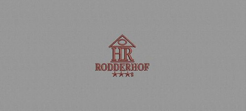 HR Rodderoff - embroidery digitizing by Indian Digitizer - IndianDigitizer.com #machineembroiderydesigns #indiandigitizer #flatrate #embroiderydigitizing #embroiderydigitizer #digitizingembroidery http://ift.tt/1Tg26ZN