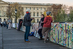 _DSC0696_Paris_11_15 (Saverio_Domanico) Tags: paris photosderue