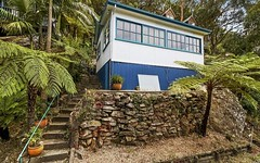 56 Monastir Rd, Phegans Bay NSW