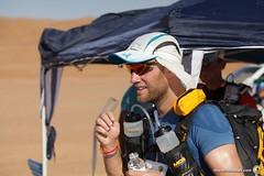 3-Oman-Desert-Marathon-day-2_9579