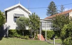 50 Hay Street, Collaroy NSW