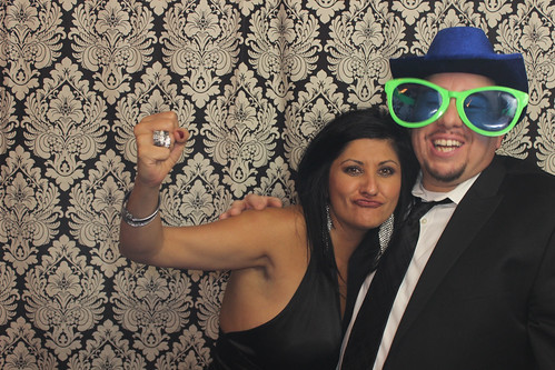 """2016 Individual Photo Booth Images • <a style=""""font-size:0.8em;"""" href=""""http://www.flickr.com/photos/95348018@N07/24454638979/"""" target=""""_blank"""">View on Flickr</a>"""