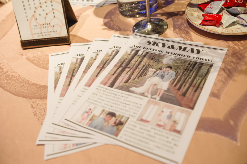 典華婚攝,內湖典華,典華婚宴,新秘藝紋 ,婚攝小勇,台北婚攝,紅帽子工作,藝紋-005