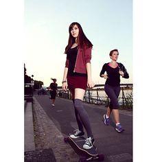 Embedded image perma (longboardsusa) Tags: usa image skate skateboards embedded longboards longboarding perma