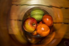 Obsttag (martinwink62) Tags: frchte obst unschrfe obsttag