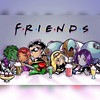 "I'll be there for you....#friends #teentitans 🚀🚀🚀🚀🚀🚀🚀🚀🚀🚀🚀🚀🚀 Visit our website by clicking the link in the profile for news, interviews, reviews and more. When trave • <a style=""font-size:0.8em;"" href=""http://www.flickr.com/photos/130490382@N06/24646922710/"" target=""_blank"">View on Flickr</a>"