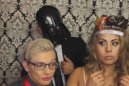 """2016 Individual Photo Booth Images • <a style=""""font-size:0.8em;"""" href=""""http://www.flickr.com/photos/95348018@N07/24728788931/"""" target=""""_blank"""">View on Flickr</a>"""