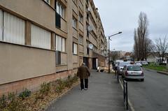 aubervilliers (NiCoLaS OrAn) Tags: urban paris france cit suburb 93 hlm banlieue seinesaintdenis