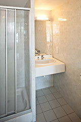 galery-le-bosquet-bandol-residence-tourisme-hotel-10