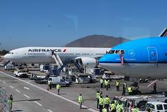 16 AIR FRANCE-KLMair-france-klm