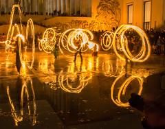 Burners-118 (degmacite) Tags: paris nuit feu burners palaisdetokyo