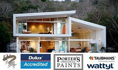 Sydney Painters - Rabin Painting Services (marys883) Tags: sydney commercial painter local residential painters decorator