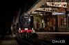 16.02.02-7976-92220-GCR (Dangerous44) Tags: star evening engine steam loughborough gcr 92220 982214