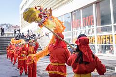 nac-17 (ICN Bastien Sittler) Tags: dragon culture asie tradition chine asiatique cultur icn nouvelanchinois
