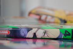 4me dition littraire M'Lire (Ville Miramas) Tags: mars livre livres miramas rencontre atelier auteur 2016 ddicace mdiathque mlire natachamohamadphotographe