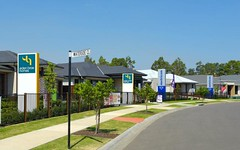 Lot 11, Grand Parade, Rutherford NSW