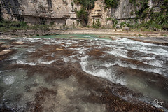 _DSC2522 (Jorge De Silva R) Tags: nature rio de la photo adventure venta caon chiapasmexico fotografiadenaturaleza