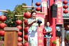 IMG_1854 (Confucius Institute at SDSU) Tags: leah chinesenewyear institute cny erhu confucius seaworld ci lunarnewyear abacus mrhan hulusi abboud lny guzheng taiqi piatt liuyi confuciusinstitute siufong mrcao cisdsu sixarts rogercao leahmarkworth 6arts siufongevans kuaiban piattpundt hanlaoshi