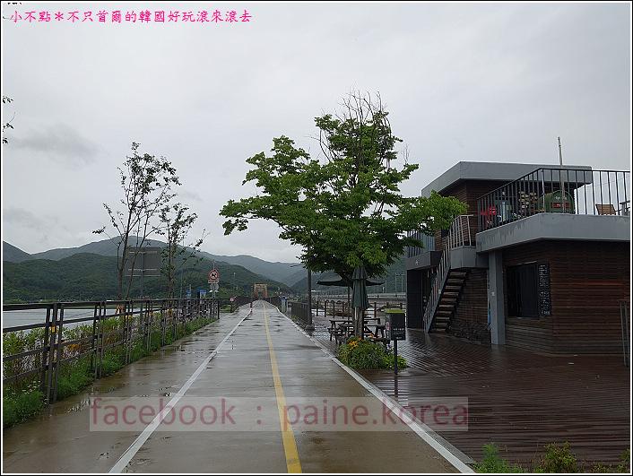 京畿道 兩水頭 洗美苑 (12).JPG